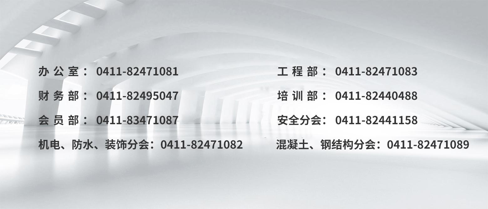 1552959667211596.jpg